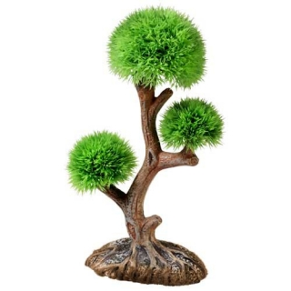 Aqua Tree 3 - 15x6x26 cm