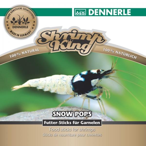 Shrimp King - 5in1