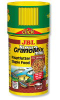 JBL NovoGranoMix mini (CLICK) - 100ml