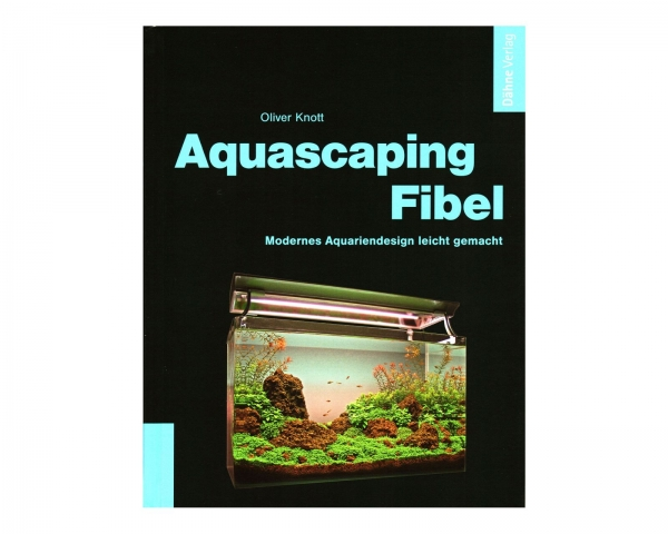 Aquascaping Fibel - Knott