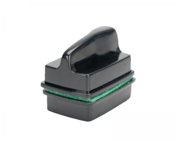 Magnetic Cleaner - Magnetscheibenreiniger