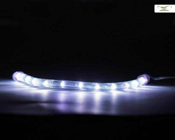 Aquarium Mondlicht - Weiße Unterwasser LED SET