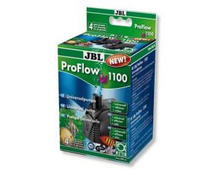 JBL ProFlow u1100 - Kreiselpumpe
