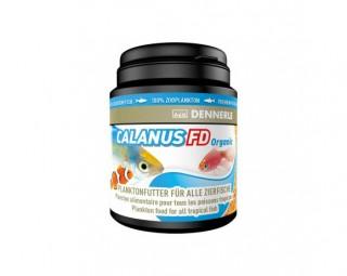 Calanus FD Organic Dose 200ml
