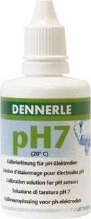 pH-Eichlösung  7