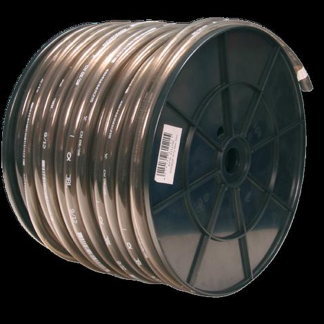 JBL Aquaschlauch GRAU 12/16mm - (1m)
