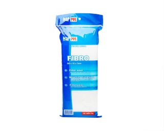 Filterwolle - Fibro