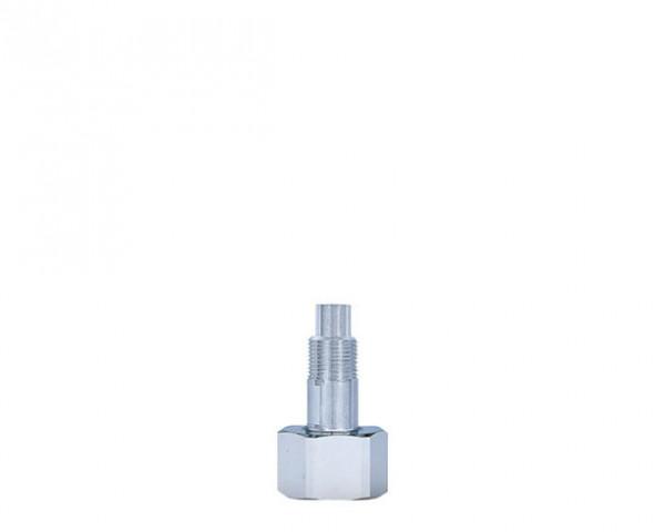 ADA - CO2 Adapter