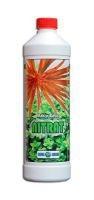 Makro Basic Nitrat - 1000 ml