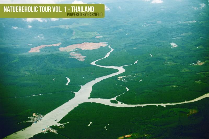 thailand_flussysteme593ab3ddd4527