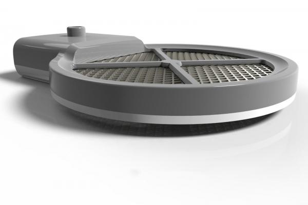 TWINSTAR - M5-Replacment electrode - for M5 / M3 / S5 / S3 / Shrimp50 / Shrimp30