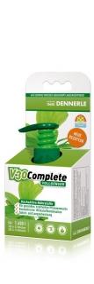 V30 Complete für 1.600 l - 50ml