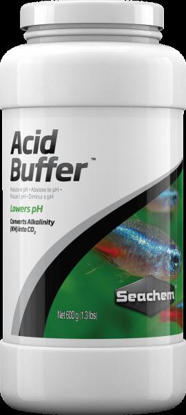 SEACHEM - Acid Buffer