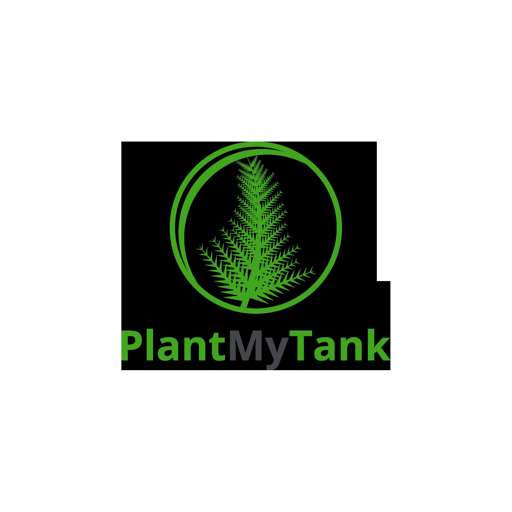 PlantMyTank