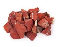 Roter Jasper - Wetrock - 450 g