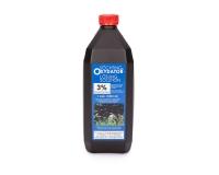 Söchting Oxydator-Lösung 3% - 1 Liter