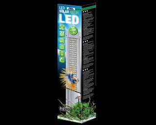 JBL - LED SOLAR NATUR