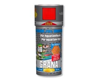 JBL Grana mit Click-Dosierer - 100ml