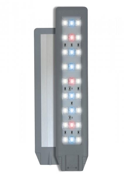 Amtra - Klemmleuchte Vega LED FRESH