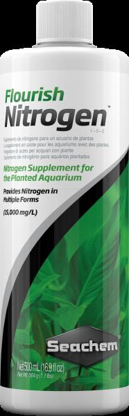 SEACHEM - Flourish Nitrogen