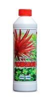 Mikro Spezial - Flowgrow - 500 ml