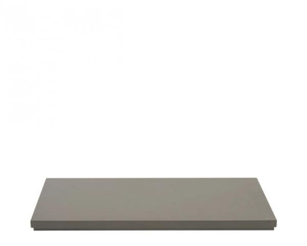 ADA Wood Base Board - Holzplatte für Cube Cabinet Clear