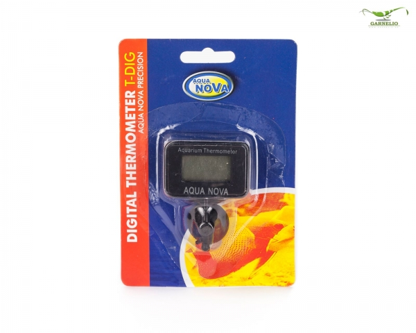 Digital-Thermometer N-DT