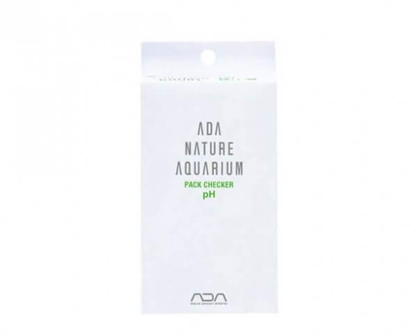 ADA - Pack Checker pH 5 Tests [pH-Wert]