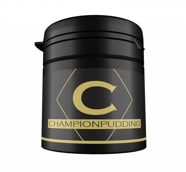 NatureHolic - ChampionsPudding Garnelenfutter - 50ml