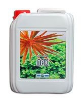 Makro Basic NPK - 5000 ml