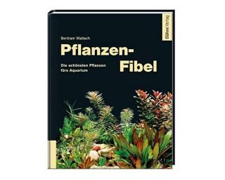 Pflanzen Fibel - Wallach