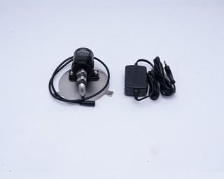 ADA - ES-300 Ver.2 Nachrüst-Set