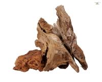 Root Drift Wood