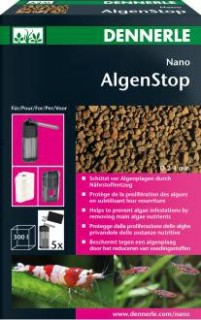 Dennerle Nano Algen Stop, 300 ml
