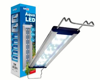 Aquarienlampe - verschiedene Größen