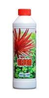 Mikro Spezial - fe - Eisen - 500 ml