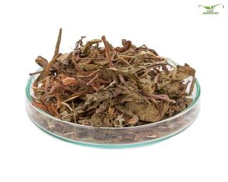 Garnelio - Löwenzahn Blätter - 20 g