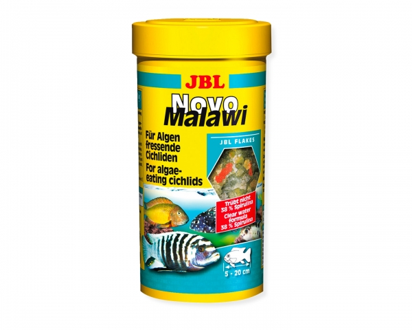 JBL NovoMalavi 1L