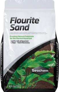 SEACHEM - Flourite Sand