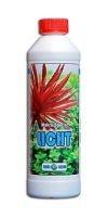 Makro Spezial Licht - 500 ml