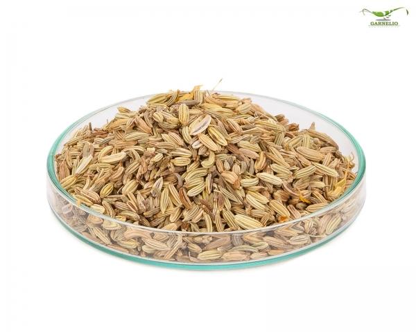 Garnelio - Fenchel Samen - 25 g