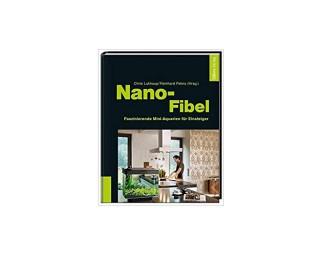 Nano Fibel - Lukhaup/Reinhard