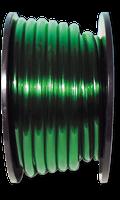 JBL Aquaschlauch GRÜN 4/6mm (Luft) - (1m)