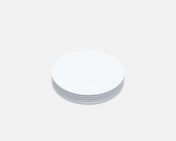 DOOA - Magnet Light G