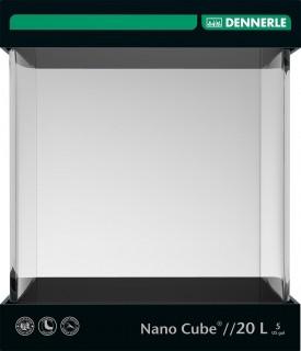Dennerle Nano Cube - CLEAN