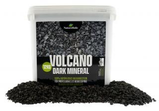 NatureHolic - Volcano Dark Mineral