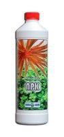 Makro Basic NPK - 1000 ml