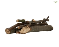 Birnen-Äste 7st. - 10cm Lecker & Dekorativ