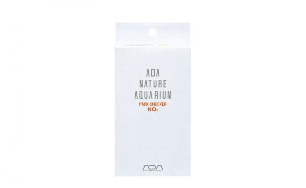 ADA - Pack Checker NO2 5 Tests [Nitrit]