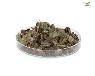 Garnelio - Brennnessel Blätter - 20 g